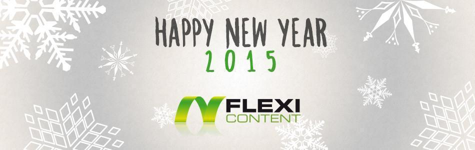 Flexicontent-new-year-2015.jpg