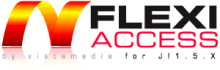 logo-flexiaccess