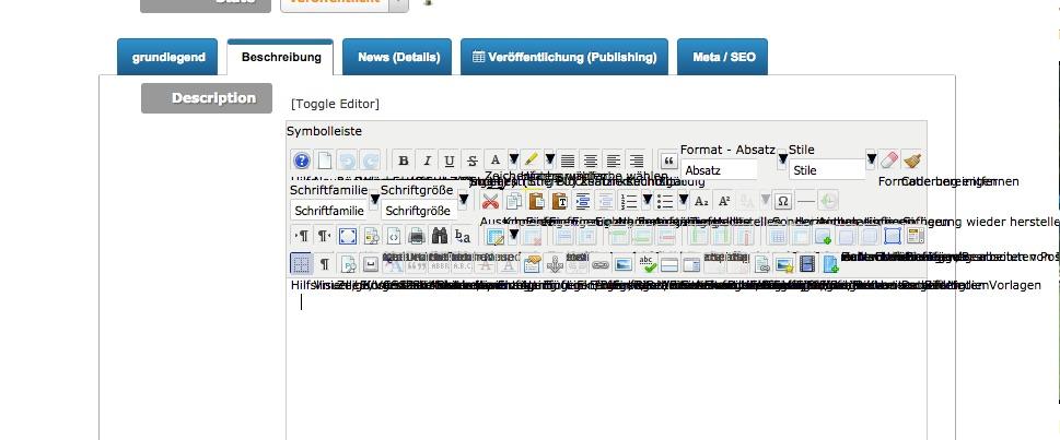Hundefrisbee_-_DiscDogging_-_Dogfrisbee_-_DiscDog_Sport_-_discrockers_com_-_Portal_-_Eintrag_bearbeiten.jpg