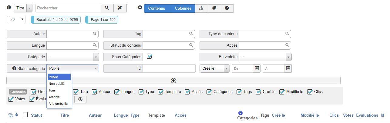 Filter-Status-category.jpg