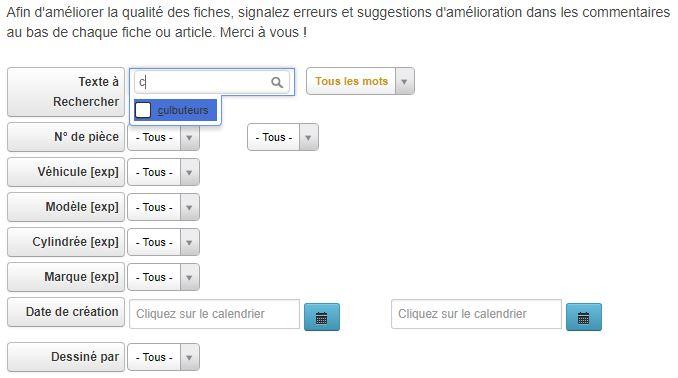 search-tool.JPG