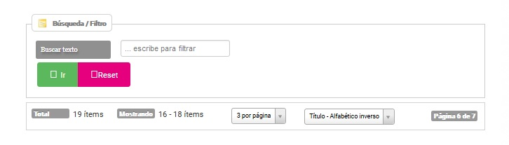 Searchwehave.jpg