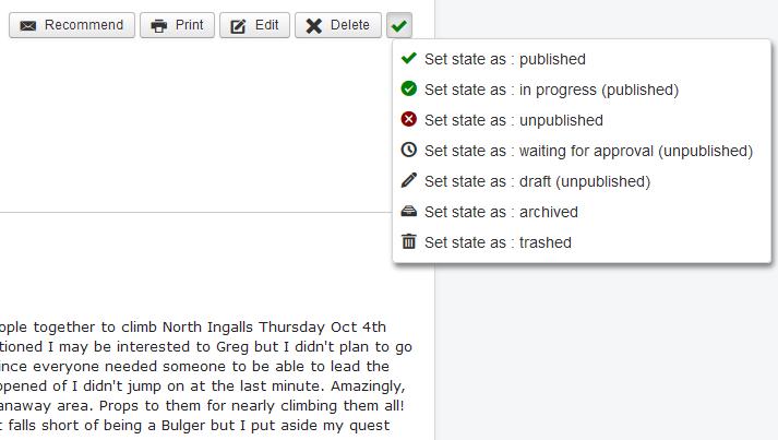 status-orientation.png
