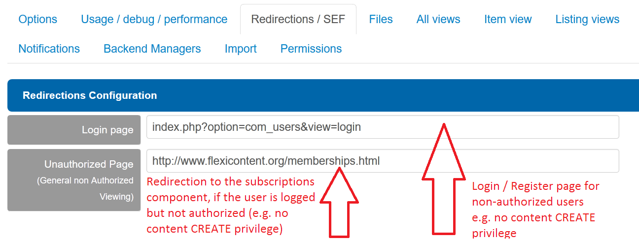 redirections_for_non_authorized_users.png
