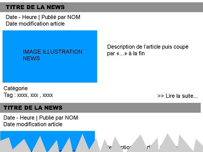 flexi-categorie.jpg