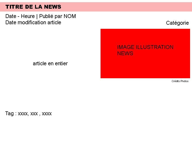 flexi-news.jpg