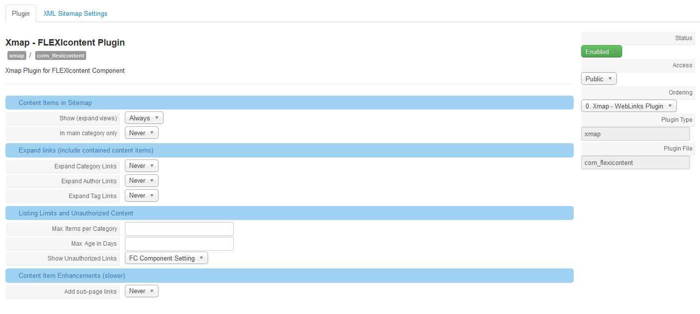 sitemap-plugin-configuration.jpg