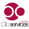 clicservices's Avatar