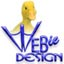 webiedesign's Avatar