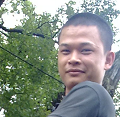 thongtran's Avatar